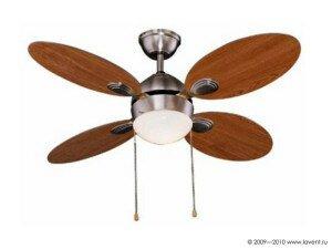 Как проверить моторчик вентилятора