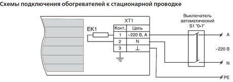 shema-220_big[1]