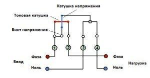 podklkyuchenie-odnofaznogo-elektroschetchika-2