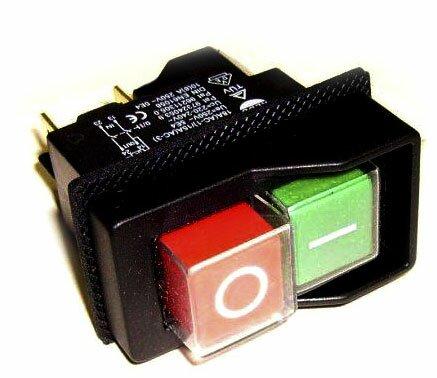 Схема подключения бетономешалки на 220 вольт