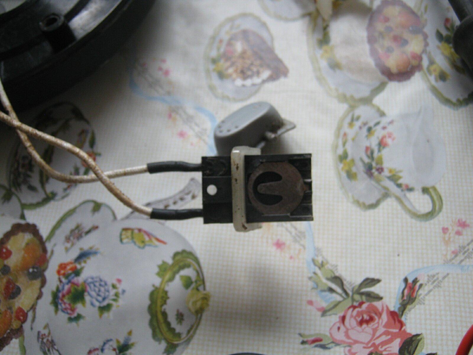 Ремонт электрочайника-своими руками. Схема электрочайника