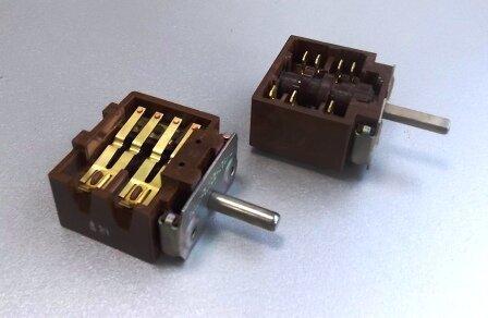 Ремонт газовой плиты устройство
