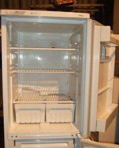 i 39 241x300 - Принцип работы холодильников