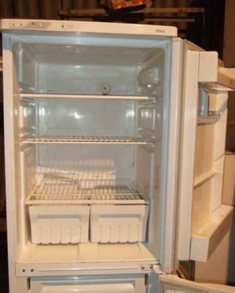 Инструкция По Эксплуатации Холодильник Свияга