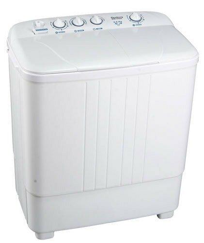 «Ремонт стиральной машины