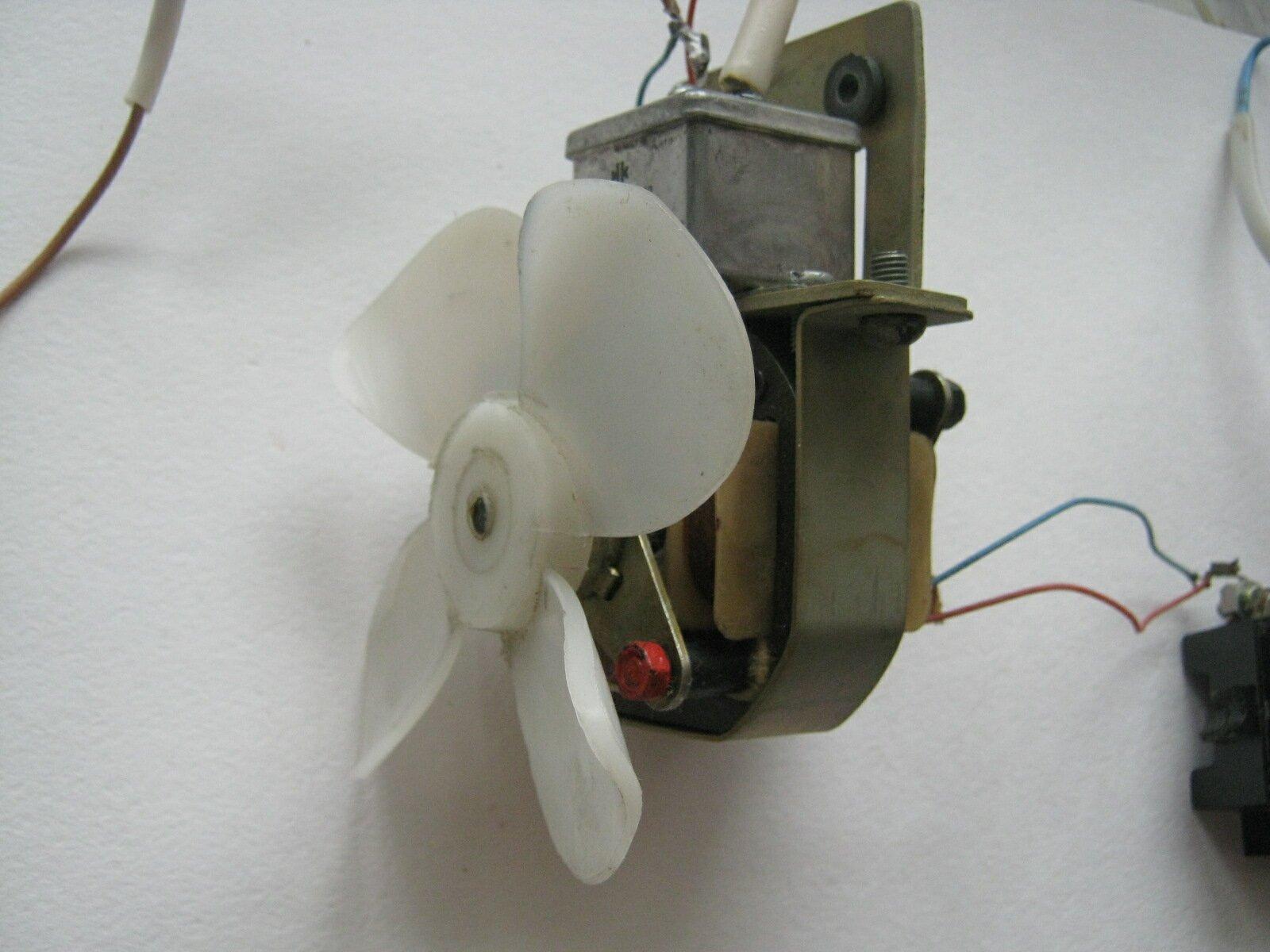 электрика своим руками схема