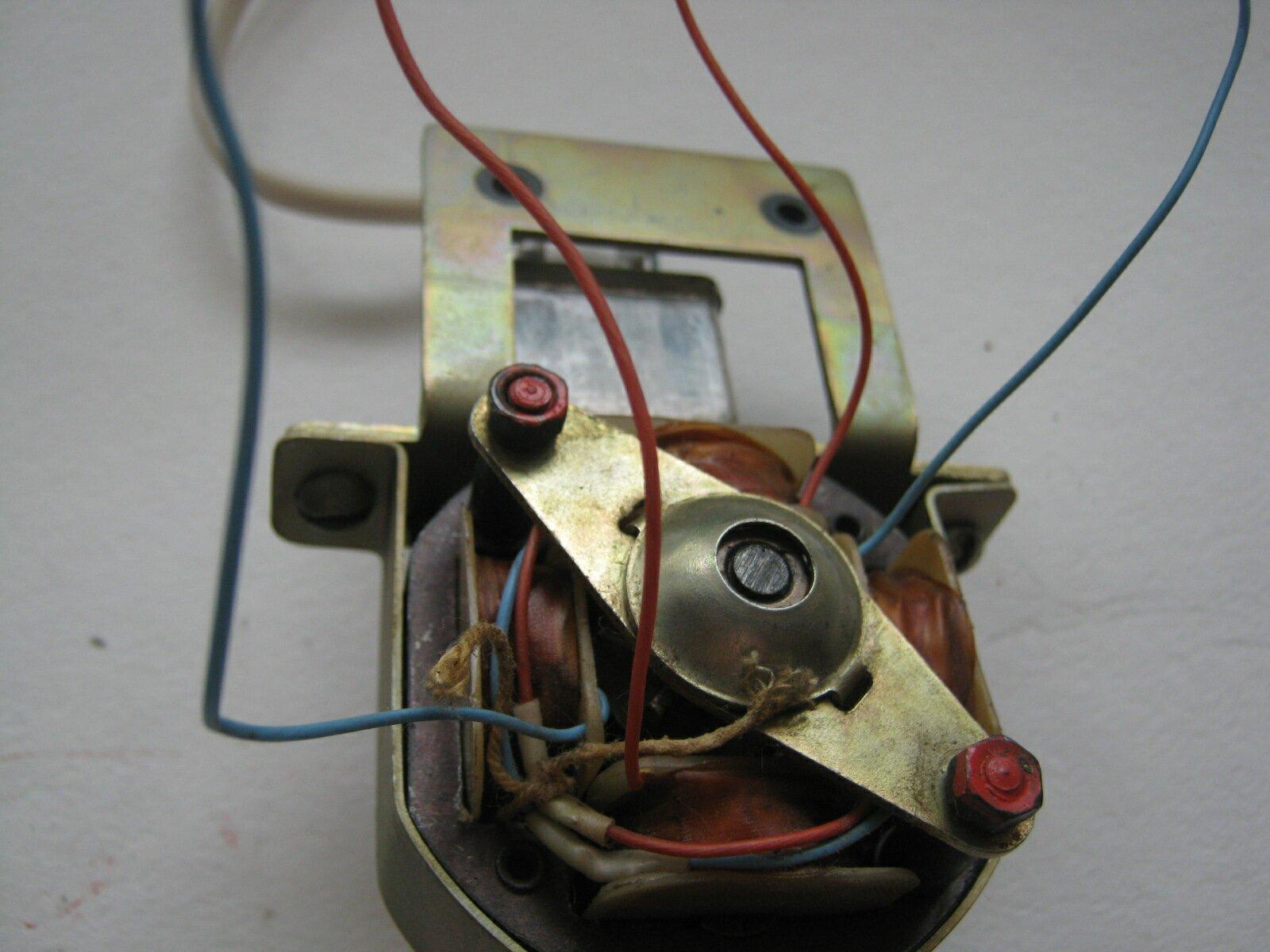 электрическая схема потолочной люстры с вентилятором