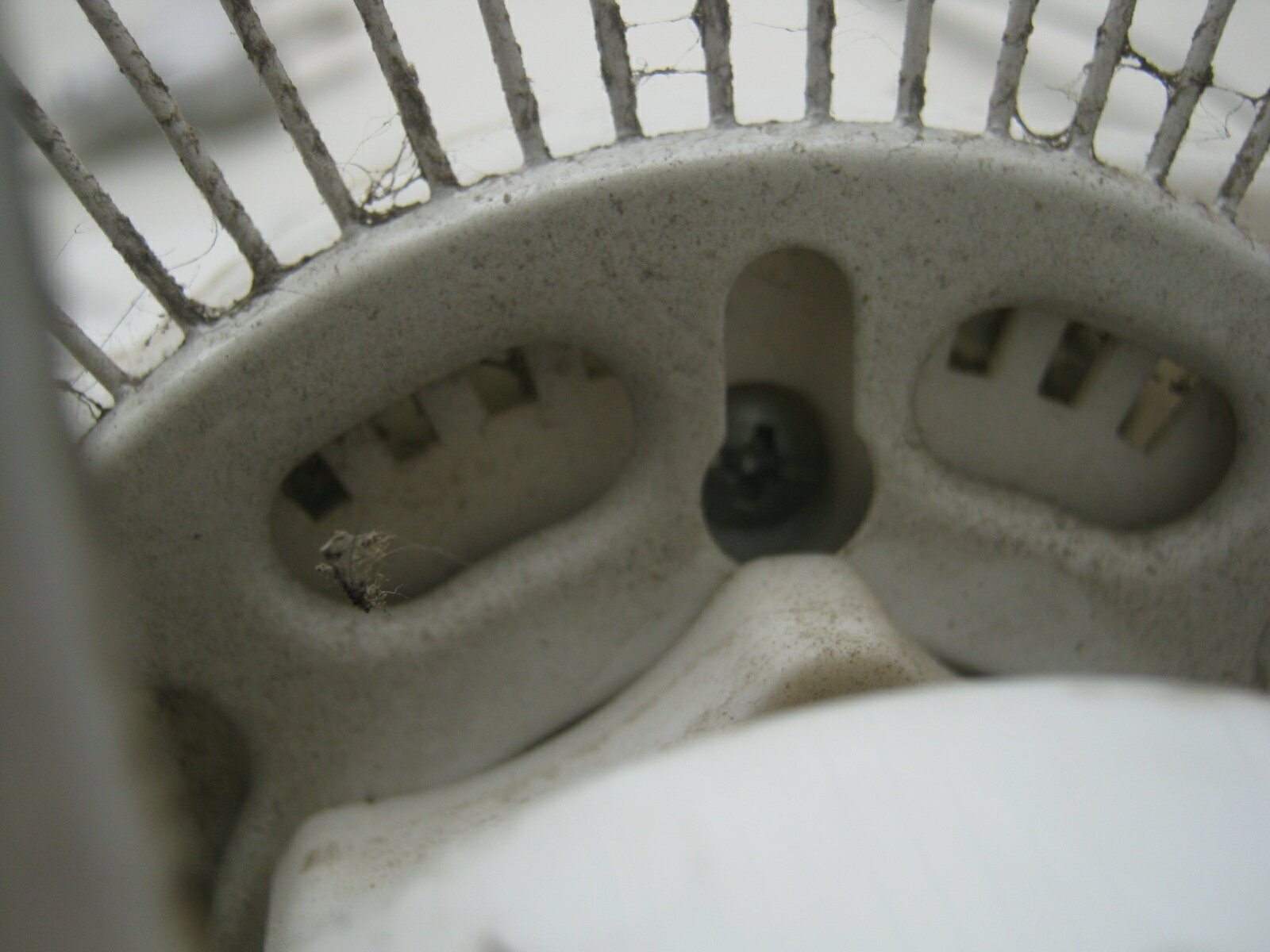 Ремонт вентилятора напольного своими руками 70