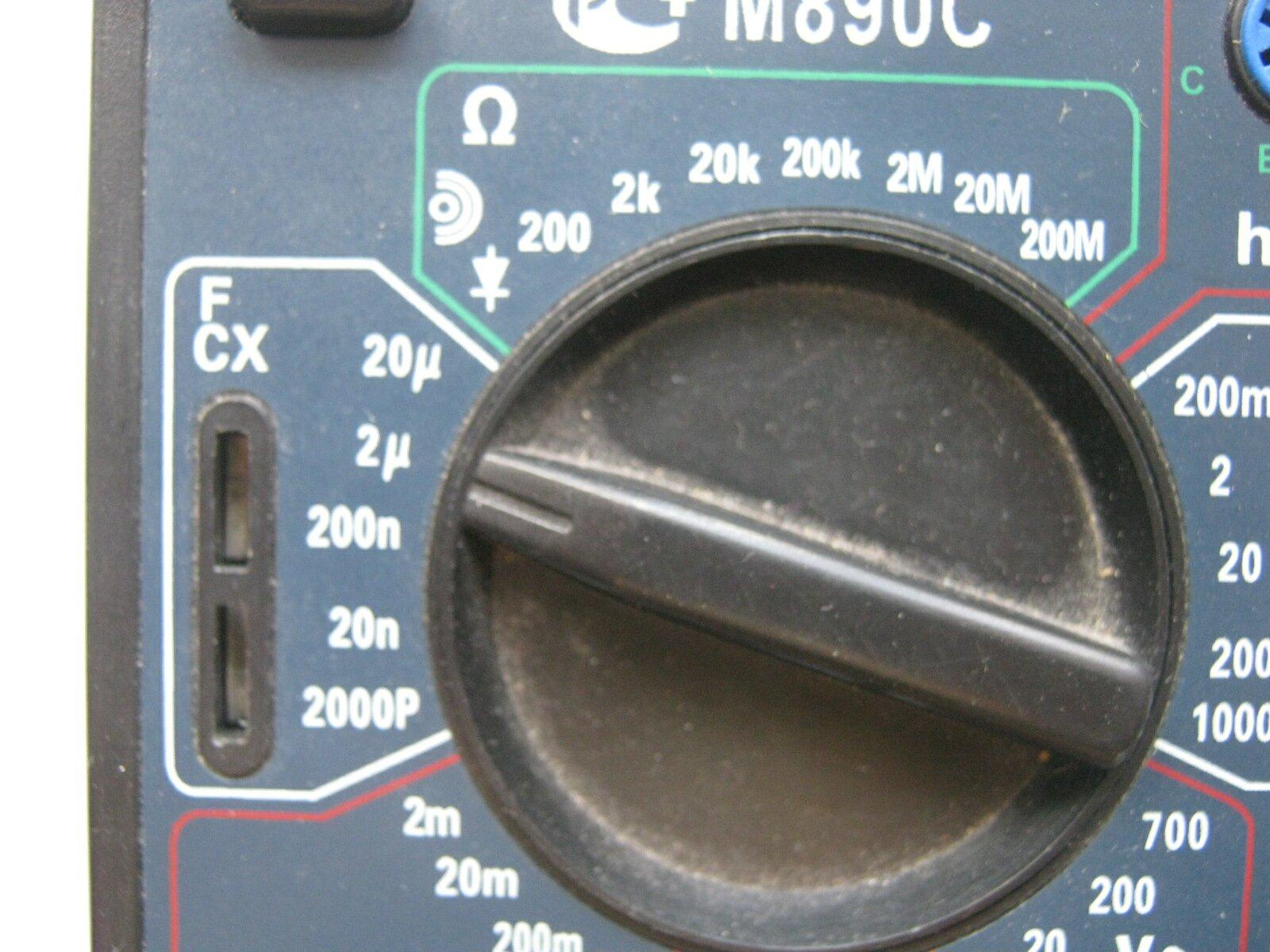 Ремонт вентилятора своими руками бытового напольного
