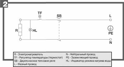 sr38-4[1]