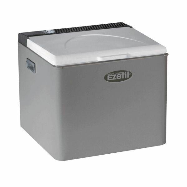 абсорбционный холодильник