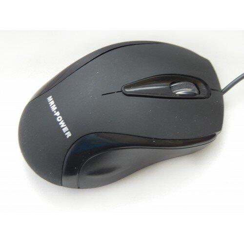 DSCN0768-500x500[1]