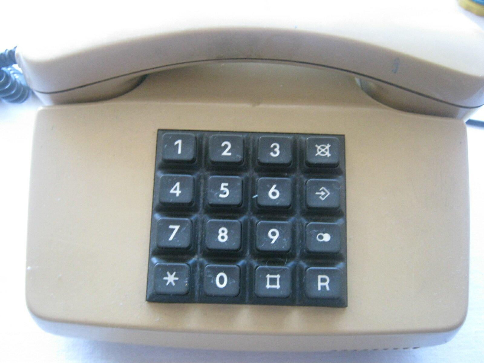 Ремонт своими руками стационарного телефона