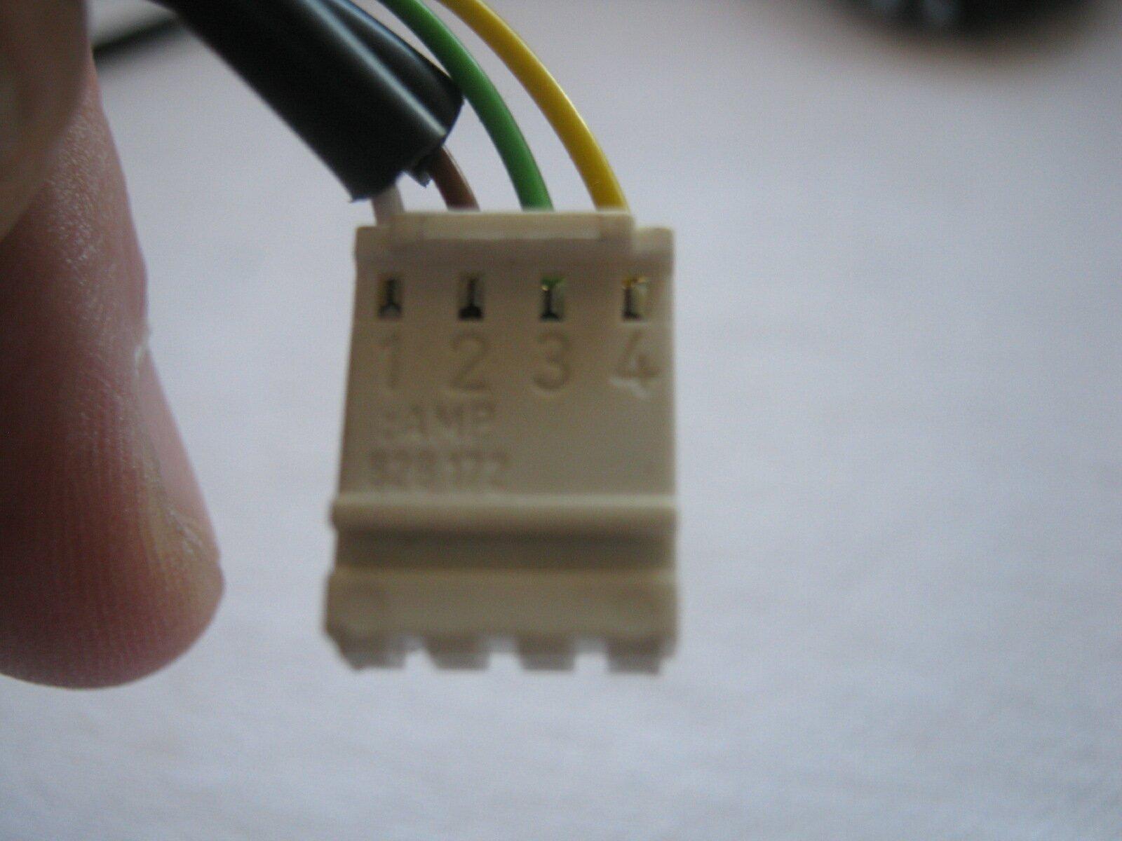 Своими руками из телефонного провода фото 143