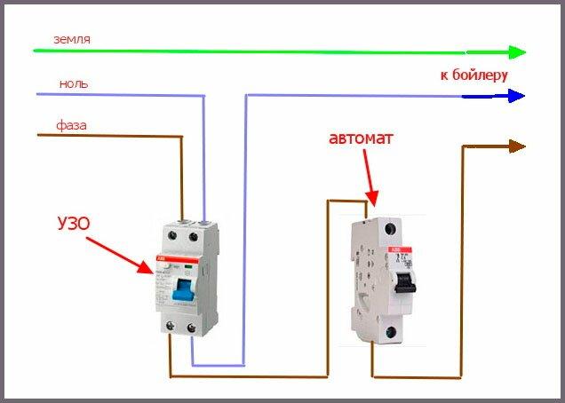 232795d1401160820-otoplenie-vodosnabzhenie-podklyuchenie-bojlera-baxi-k-elektroseti-6[1]